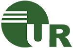 Uniray Lifesciences Logo