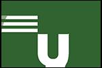 Uniray Lifesciences Logo