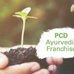 Ayurvedic PCD Franchise in Kerala