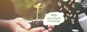 Ayurvedic PCD Franchise in Jharkhand