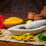 Ayurvedic Pharma Franchise in Arunachal Pradesh