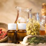 Ayurvedic Pharma Franchise In Jammu and Kashmir