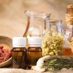 Ayurvedic Pharma Franchise In Jammu and Kashmir