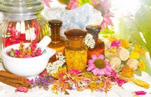 Ayurvedic Pcd Pharma Franchise in Odisha