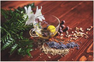 Top 10 Ayurvedic Companies In India