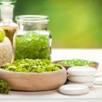 Ayurvedic Medicine Manufacturer in Chandigarh