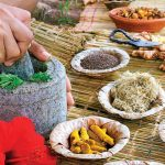 Ayurvedic Medicine Manufacturers in Uttarakhand