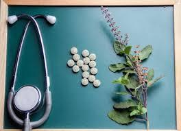 Top Ayurvedic Medicine Manufacturer in Pune