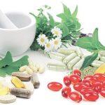 Ayurvedic Medicine Manufacturer in Maharashtra