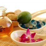 Ayurvedic Medicine Manufacturers In Assam