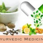 Ayurvedic Medicine Manufacturers In Gujarat
