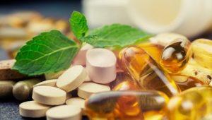 Ayurvedic Medicine Manufacturers In Orissa
