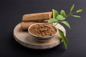 Ayurvedic Medicine Manufacturers In Rajasthan