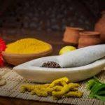 Ayurvedic Medicine Manufacturers Karnataka