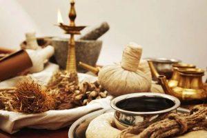 Herbal Medicine Manufacturers In Manipur