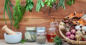 Herbal Manufacturing Company in Gurgaon