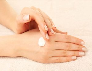 Ayurvedic Hand Cream Manufacturers In India