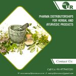 Ayurvedic Hand Wash Manufacturers In Chandigarh