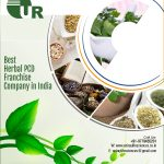 Ayurvedic Medicine Manufacturer in Lucknow