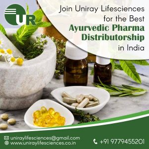 Herbal Medicine Manufacturers In Visakhapatnam