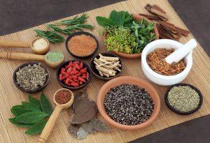 Herbal Medicine Manufacturer in Kochi