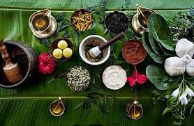 Ayurvedic Medicine Manufacturing Company In Kanpur
