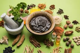 Herbal Medicine Manufacturers In Telangana