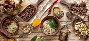 Ayurvedic Medicine Manufacturers in Trivandrum