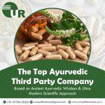 Aloe Vera Juice Manufacturers in India