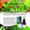 HERB BIOTIC