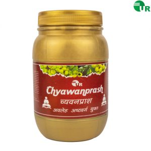 Uniray Chyawanprash By Uniray Lifesciences