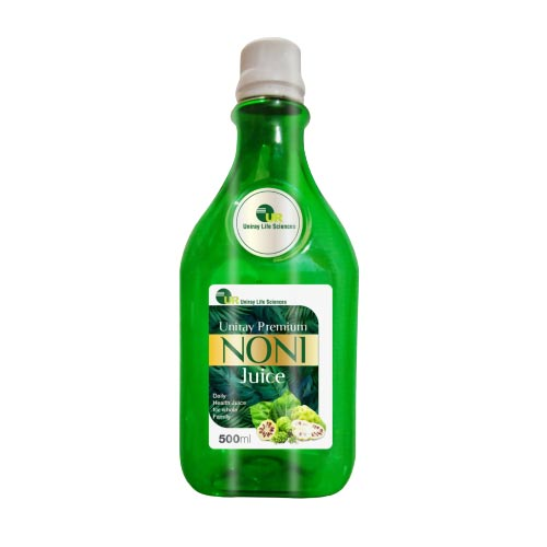 Uniray Premium Noni Juice