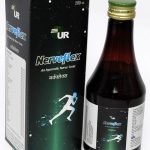 Nerve Tonic Manufacturers in India