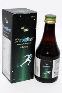 Best Nerve Tonic Manufacturers in India