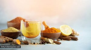 Ayurvedic Cough Syrup Contract Manufacturers in India