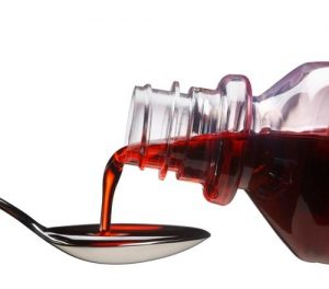Best Constipation Syrup Manufacturers in India