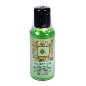 Best Herbal Face Wash Manufacturers in India