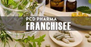 Ayurvedic PCD franchise Company in Andhra Pradesh
