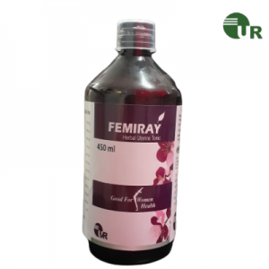 UNIRAY FEMIRAY WOMEN TONIC
