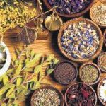 Ayurveda Cosmetic Manufacturers in India