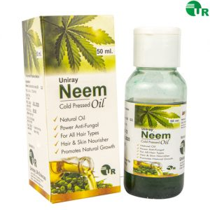 UNIRAY NEEM OIL