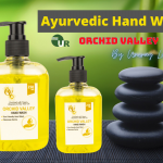 Ayurvedic Hand Wash Manufacturer In India