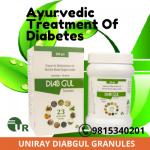Ayurvedic Medicines For Diabetes Treatment In India