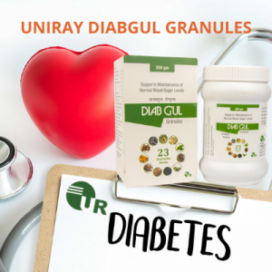 diabetic powder