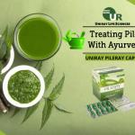 Ayurvedic Treatment For Piles