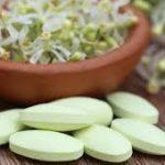 Ayurvedic Medicine Manufacturers In Aligarh