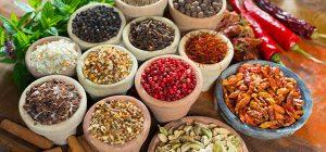 Ayurvedic Medicine Manufacturers In Gorakhpur