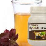 Best Ayush Kadha Powder For Immunity booster Manufacturer
