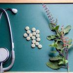 Ayurvedic Medicine Manufacturers In Jalandhar
