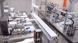 Ayurvedic Medicine Manufacturing Companies in Rookree